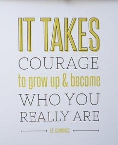 It-takes-courage-cropped